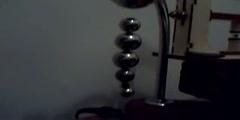 Levitation - Electromagnetism 1