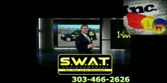 Nate Nowicki of SWAT Environmental, Denver Radon Mitigation