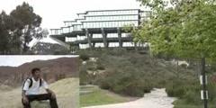 UC San Diego Undergraduates Forge New Area of Bioinformatics