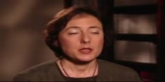 Intrauterine Insemination (IUI) Infertility Treatment