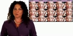 How does botox prevent migraine ?