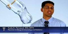 Nasal spray addiction video