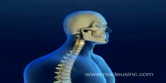 Nucleus Medical Art Animation