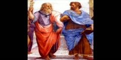 All About Aristotle