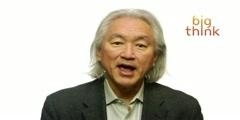 Michio Kaku on The Future of Human Evolution