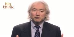 Michio Kaku on Deja Vu
