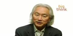 MIchio Kaku on Fighting the Aging Process