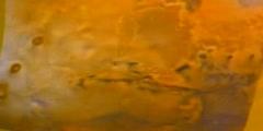 Mars: our nearest neighbor