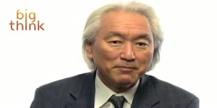 Michio Kaku on Batteries and The Future of Electric Cars