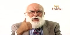 James Randi on Coming Out