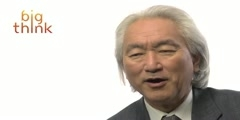 Michio Kaku on Whether We Can Learn Like in The Matrix
