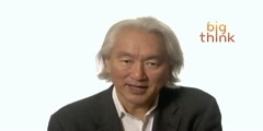 Michio Kaku on Economical Green Energy