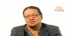 Penn Jillette on Raising Atheist Families
