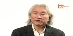 Michio Kaku on The Secret of American Scientific Dominance