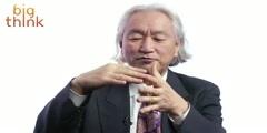 Michio Kaku on Dangerous Technologies