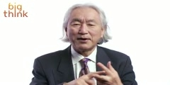 Michio Kaku on Computers of the Future