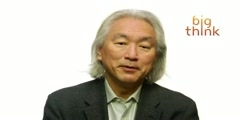 Michio Kaku on Quantum Computers and Slowing Progress