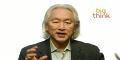 Michio Kaku on The Next Revolution of Physics
