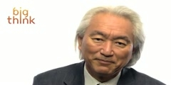 Michio Kaku on Why Physics Has The Last Word on Free Will