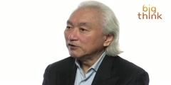 Michio Kaku on Martian Life and Astronauts on the Red Planet