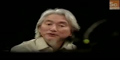 Michio Kaku Explains Tele-Immersion