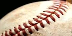 Physics Behind Baseball