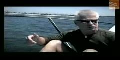 Ten Ways Shorts Squid Attack Video