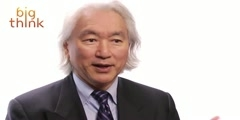 Michio Kaku on Why We Think Some People Are Hot