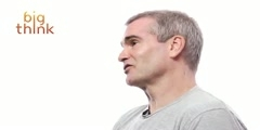 Henry Rollins on Homophobia and Ulterior Motives