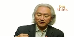 MIchio Kaku on Photon Engines