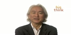 Michio Kaku on Incredible Technology We Will Live to See