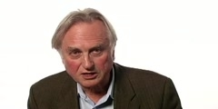 Richard Dawkins on Why Poetry and Ballet Are Important