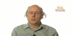 Bjarne Stroustrup on Creating Code for Everyone