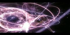 Interview with Alien Scientist Frank Znidarsic Part 2 of 2