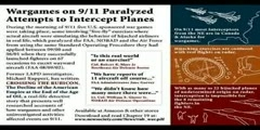 Facts With Flights Like Flight 77 And WTC Attack