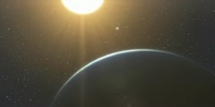Latest Discoveries in Exoplanet Science