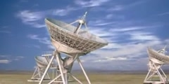 What Are Radio Waves?