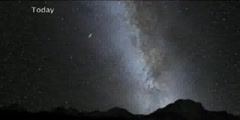 Who will smash into Andromeda? by Deep Sky Videos