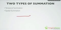 Introduction of Summation of Numbers?