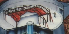 Sixty symbols video on Neutrinos