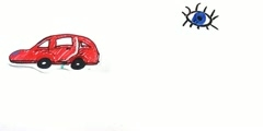 What is motion sickness? by ASAP Science