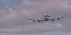 NASA - Space Shuttle Video