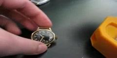 Radium Watches