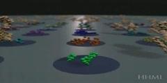 Small-Molecule Microarrays