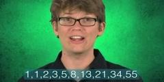 What is Fibonacci Sequence?