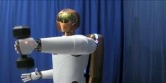 R2 Tweet From Space