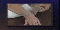 Types of Bandages