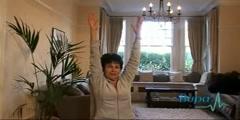 Exercises For Arthritis