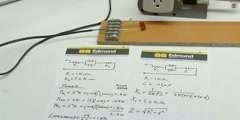 What is Electrical Impedance - Part 1