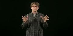 Natural Vaginal Delivery - DnaTube com - Scientific Video